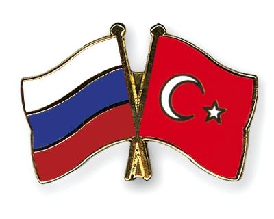 Putin-Erdogan: Beginn einer neuen Ära im NahenOsten?